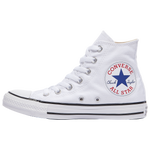 Converse All Star Hi Oversized - Boys' Grade School