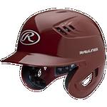 Rawlings Coolflo R16 Batting Helmet - Men's