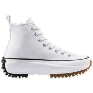 Women's Converse Shoes | Foot Locker
