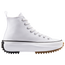 Converse Run Star Hike Hi - Women's
