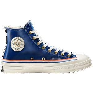 Converse | Foot Locker