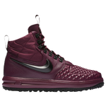 wholesale dealer e0d8d ae1d4 Nike Lunar Force 1 Duckboot - Men s