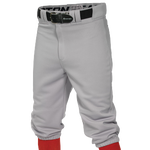 Easton Pro + Knicker Baseball Pants - Men's