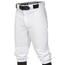 Easton Pro + Knicker Baseball Pants - Boys' Grade School