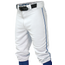 Easton Pro + Knicker Piped Baseball Pants - Men's