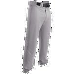 Easton Rival 2 Baseball Pants - Boys' Grade School