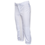 Easton Prowess Softball Pant - Women's