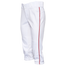 Easton Prowess Piped Softball Pants - Women's
