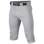 Easton Rival + Knicker Baseball Pants - Boys' Grade School