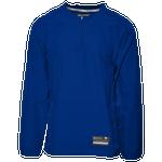 Easton Fuze Jacket - Men's