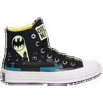 Converse x Batman x Chinatown Market Chuck 70 Hi - Boys' Grade School