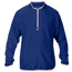 Easton M5 Long Sleeve Cage Jacket - Men's