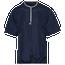 Easton M5 Short Sleeve Cage Jacket - Men's