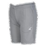 Easton M5 Mesh Shorts - Boys' Grade School