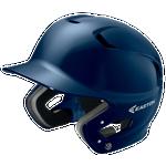Easton Z5 Solid Junior Batting Helmet