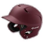 Easton Z5 Grip Junior Batting Helmet