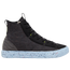 Converse Chuck Taylor All Star Crater - Men's