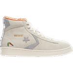 Converse x Bugs Bunny Pro Leather Hi - Men's