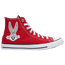 Converse x Bugs Bunny All Star Hi - Men's