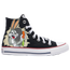 Converse x Bugs Bunny Chuck Taylor All Star High Top - Boys' Grade School