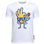 Under Armour Curry T-Shirt - Boys' Grade School
