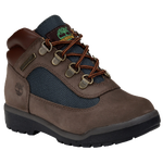 Timberland Field Boot Mid - Boys' Grade School