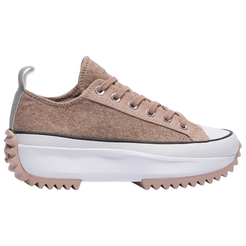 Converse RUN STAR HIKE OX