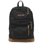 JanSport Right Backpack