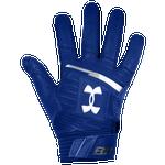Under Armour Harper Pro 18 Batting Gloves - Men's