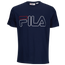 Fila Borough T-Shirt - Men's