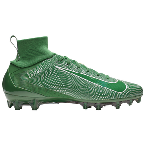 Men S Nike Vapor Untouchable Eastbay
