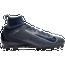 Nike Vapor Untouchable 3 Pro - Men's