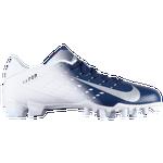 Nike Vapor Speed 3 TD - Men's