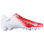Nike Vapor Speed 3 TD - Men's