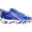 Nike Vapor Shark 3 BG - Boys' Grade School