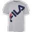 Fila Micha T-Shirt - Men's