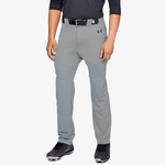 Under Armour Utility Relaxed Pants - Men's