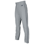 Under Armour Utility Relaxed Piped Pants - Men's