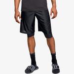 "Under Armour Perimeter 11"" Shorts - Men's"