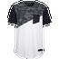 Under Armour SC30 Graphic 2 T-Shirt - Men's
