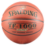 Spalding TF-1000 Legacy Basketball - Men's