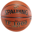 Spalding Team TF-1000 Legacy Basketball - Women's