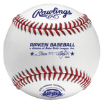 Rawlings Official Ripken League Tournament Baseballs