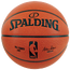 Spalding Team NBA Oversized Training Basketball - Men's