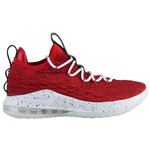 the latest 46c8c ea1bc Nike LeBron 15 Low - Men's