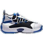 online retailer c746f 4b92d Nike Air Swoopes II - Womens