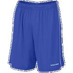 Rawlings Training Shorts - Men's