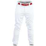 Rawlings Ace Relaxed Fit Pants - Men's