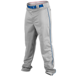 Rawlings Ace Relaxed Fit Piped Pants - Men's