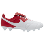 Nike The Premier II FG - Men's